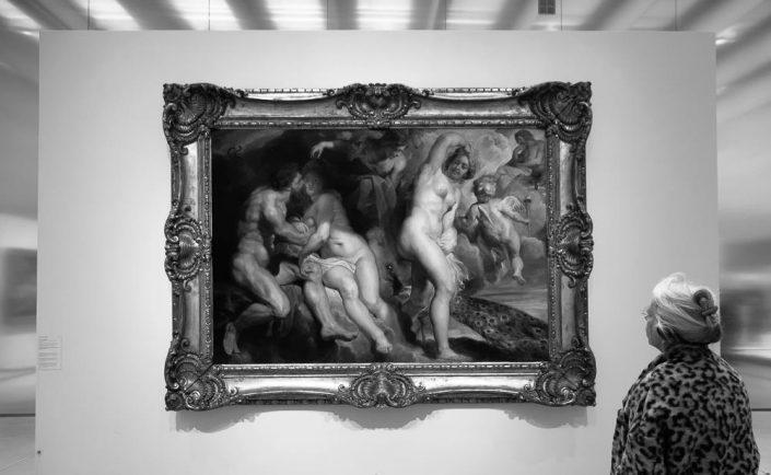 musée-peinture-Lens-noir-et-blanc