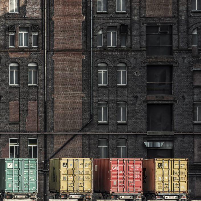 canal-facade-ceres