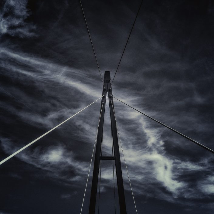 pont-ciel-vague