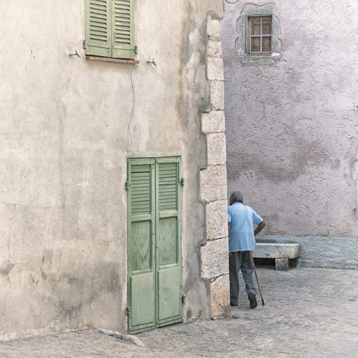 sud-rue-homme-age