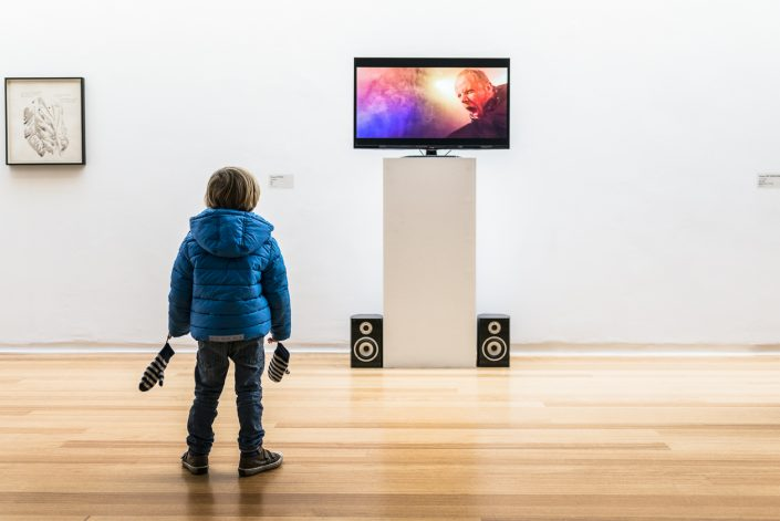 Fascination_musée