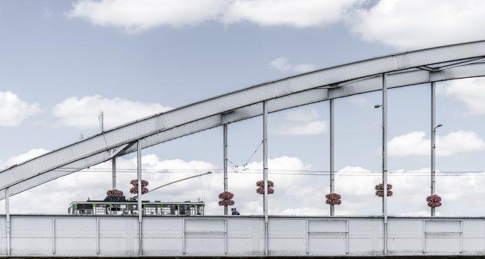 budapest-pont-tram-ciel