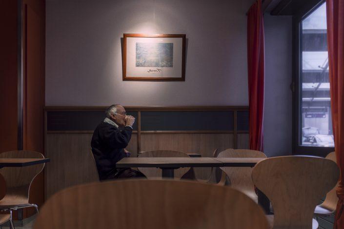 cafetaria-seul-repos-cafe